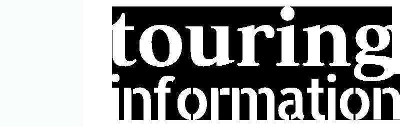 H.T.Info
